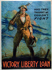 ww1poster